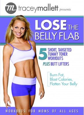 10super-fit-mama-lose-the-belly-flab