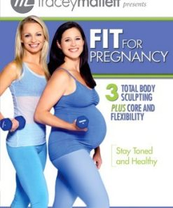 fit for pregnancy