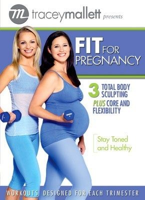 11fit-for-pregnancy