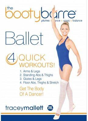 1booty-ballet-barre