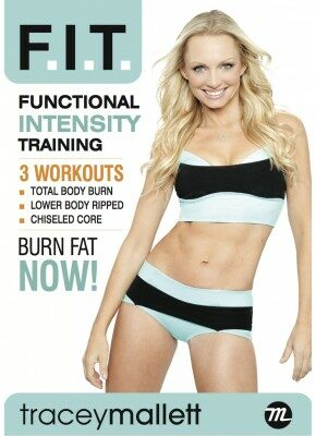 3fit-functional-intensity-training