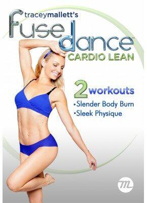 4fusedance-cardio-lean