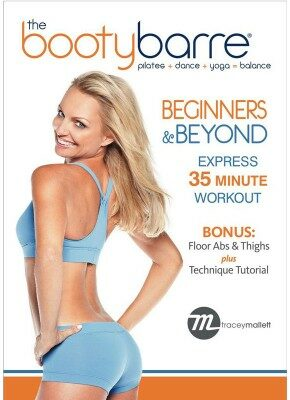 5the-booty-barre-beginners-and-beyond
