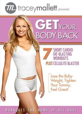 9get-your-body-back