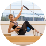 Teacher-Trainings-Pilates