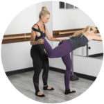 Teacher-Trainings-bootybarre